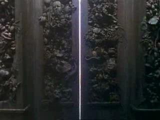 Боишься ли ты темноты ? - Are.You.Afraid.of.the.Dark - 5/2