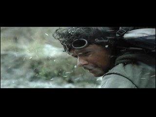 Рамштайн последний клип Haifisch
