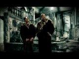Busta Rhymes feat. P.Diddy &amp Ron Browz &amp Swizz Beatz &amp Akon &amp Lil' Wayne - Arab Money