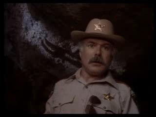 Сумеречная зона (1985-1989) - 3 сезон Охотники /The Hunters