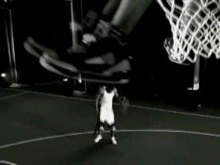 Nelly feat. Jermaine Dupri & Ciara - Stepped On My J'z
