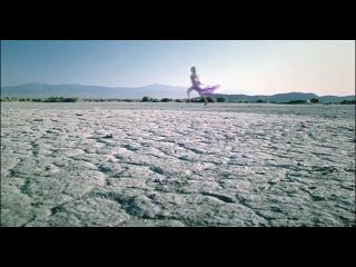 Ti_sto_-_Just_Be__Official_Video_HQ_