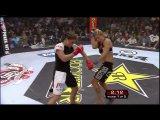 Женские бои UFC