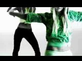 Inna_-_Hot_(The_Real_Booty_Babes_remix)HANDS UP VIDEO EDIT