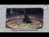 Хеталия и страны Оси ONA / Hetalia: Axis Powers - 1 сезон 13 серия (Субтитры)