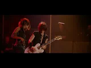 AEROSMITH-отрывок из фильма