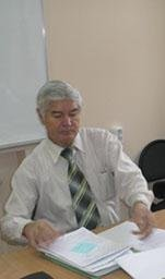 Виктор Ваганов, 29 августа , Москва, id10234384