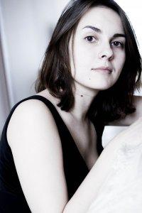 Эльвира Сарварова