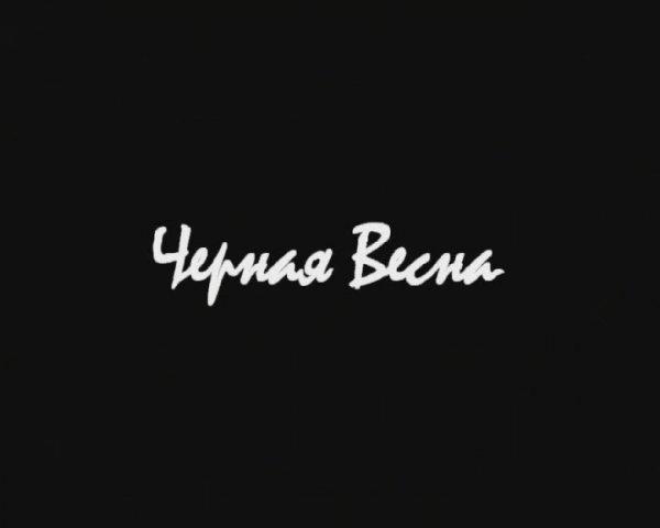 http://cs1239.vkontakte.ru/u3171478/15332055/x_115860fa.jpg