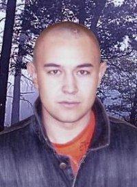 Матвей Бабаев, Благовещенск
