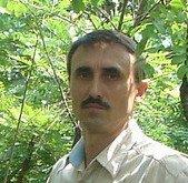 Тараторкин Андрей