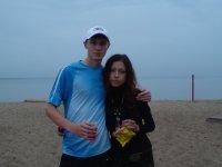 Александр Сергеев, Самара, id9710980