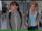 A Walk to Remember / Спеши Любить (США, 2001)