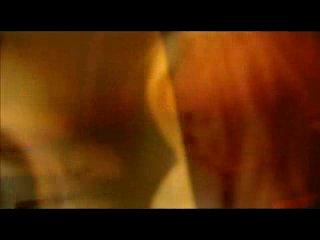 The Secret / Секрет (Тайна) (документальный фильм в отличном качестве)