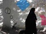 Iranian Contemporary Art 1