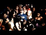 Jelluzz - It's My City ft Ricky Blaze-Just Say Yes ft Darren B