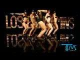 Daddy Yankee Feat. Don Omar - Desafio