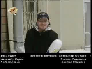 Смех в большом городе)))Харламов жжёт))))