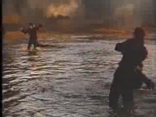 Трагедия века. Фильм 7 'Курская битва'