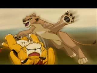 Король лев ролевая игра скачать онлайн игру орден магии