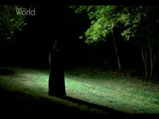 Салемские ведьмы (док.фильм канала Дискавери) В 1692г. охота на ведьм, пронеслась по улицам Салема.
