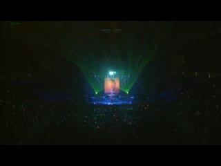 Godsmack (HD)(Live) - Serenity - (Changes DVD - DTS 5.1)