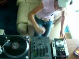 DJ Ama - You Know When Youve Been Mangoed Chunky Electro House