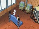Naruto 37 серія (укр. озв. від Qtv)