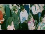 Дан Спатару От зари до зари (Песни моря 1970 г)