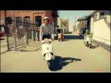 Travie Mccoy Ft. Bruno Mars - I Wanna Be A Billionare