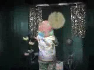 Видео@Mail.Ru Кравчун Эльвира СЕРПАНТИНКА ! голуби из сказки и Серпантинка