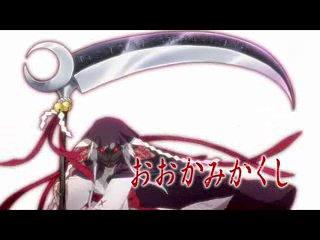 Унесенные волками (2010) 1 сезон, 3 серия (RU) *Film-portal.biz*