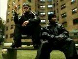 Talib Kweli feat Hi-Tek - The Blast
