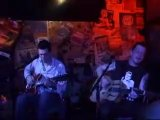Aynsley Lister and Ian Siegal - Crossroads