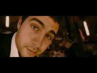 Жесть / Психологический фильм 2006