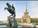 Ciwan Haco - Yerivan ( Yerevan )