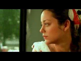Влюбись в меня, если осмелишься (Jeux d'enfants) Фильм о настоящей и сумасшедшей любви.