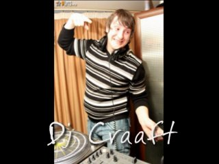 Laboratory GLOBAL SOUND и ночной клуб ХхХ 13 августа Пенная Вечеринка+Снег Night Club xXx Vol.4 +++ День рождения DJ CRAB