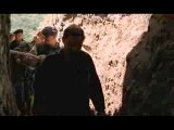 Диверсант 2 : Конец войны 2-я серия.