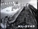 История Fallout (Документальный фильм)