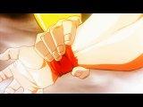 Dragon Ball AMV • Son of Sam