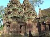 Проект Шамбала. Эзотерика Камбоджи и Вьетнама