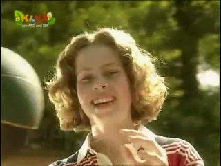 Schloss Einstein / Маленькие Эйнштейны (1998-2001) [opening 1]