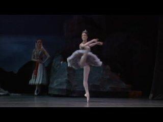 Корсар (American Ballet Theatre, 1999)