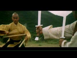 WuTang Clan - Master Killer (Live Freestyle)