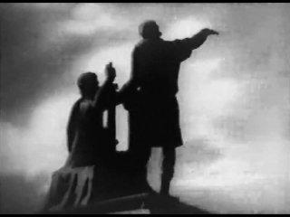 948 Любимые герои реж Дмитрий Бабиченко 1940