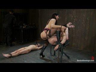 Порно унижения рабов гавноедов