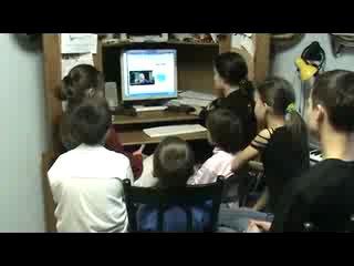 Как спасти наших детей от воздействия Средств Массовой Информации (дебилизации).