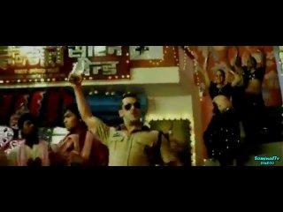 Hindi song...Munni Badnaam (Хинди музыку)