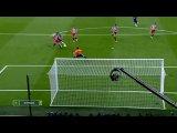 Бавария 0:2 Интер Финал Лиги Чемпионов 2010